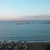 Horizons of Chania, Crete